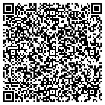 QR-код с контактной информацией организации СКИФ-АНАЛИТ, ООО