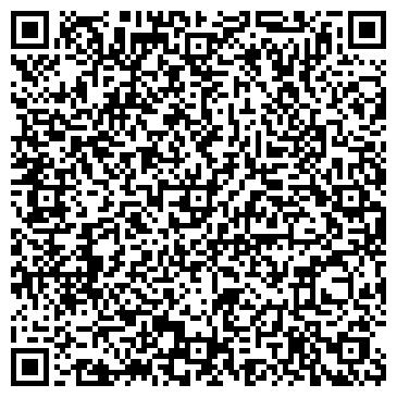 QR-код с контактной информацией организации БЕНИШ ДЖИ ПИ ЕС, ООО