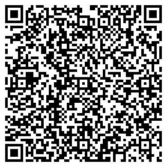 QR-код с контактной информацией организации БУДМАШ, ООО