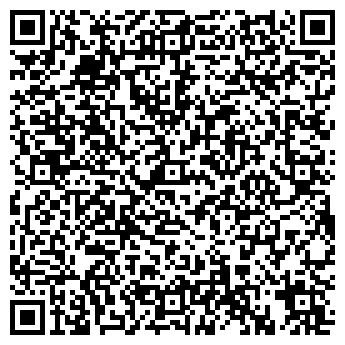 QR-код с контактной информацией организации ФОСТ ИНДАСТРИ, ЧП
