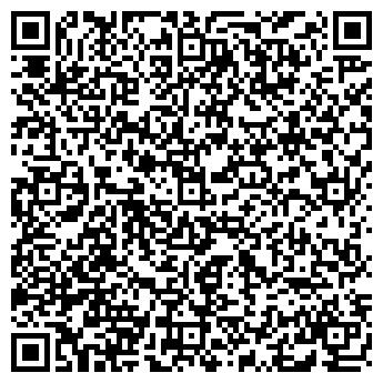 QR-код с контактной информацией организации ПРОМЭНЕРГОАВТОМАТИКА, ЗАО