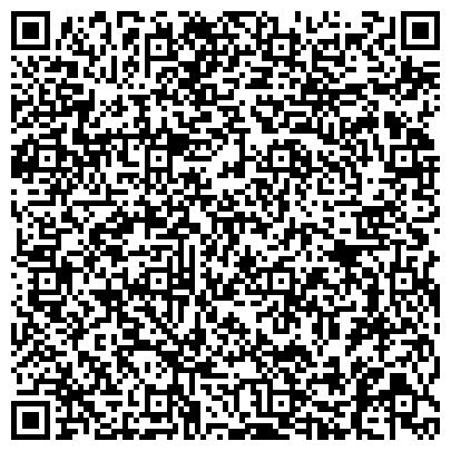 QR-код с контактной информацией организации ОРГПИЩЕПРОМ, КИЕВСКОЕ СПЕЦИАЛИЗИРОВАННОЕ ПУСКОНАЛАДОЧНОЕ УПРАВЛЕНИЕ, ЗАО