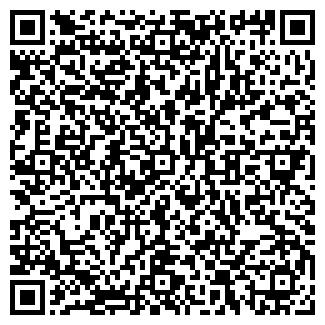 QR-код с контактной информацией организации КОЛОРИТ ЛТД, ООО