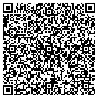 QR-код с контактной информацией организации РЕМТОРГОБОРУБОВАНИЕ, ОАО