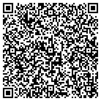 QR-код с контактной информацией организации ПРОМЫШЛЕННЫЕ СИСТЕМЫ, ООО