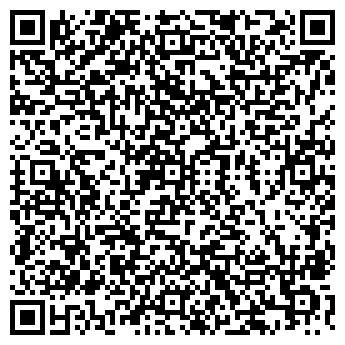 QR-код с контактной информацией организации СТАНКОМАШ, ЗАВОД