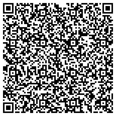 QR-код с контактной информацией организации ООО КИЕВСКИЙ СТАНКОРЕМОНТНЫЙ ЗАВОД