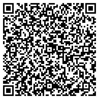 QR-код с контактной информацией организации IMP КЛИМАТ