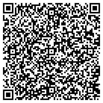 QR-код с контактной информацией организации ТЕПЛОСТРОЙСЕРВИС, ЧП