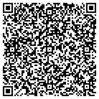 QR-код с контактной информацией организации ШКОЛА № 952