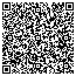 QR-код с контактной информацией организации НГТ-ХОЛДИНГ