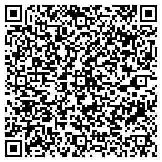 QR-код с контактной информацией организации ОАЗЕ УКРАИНА, ООО