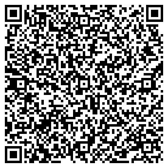 QR-код с контактной информацией организации ЛЕНИНСКАЯ КУЗНИЦА, ТД, ООО