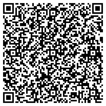 QR-код с контактной информацией организации ЗАЛЬЦКОТТЕН-УКРАИНА, ООО