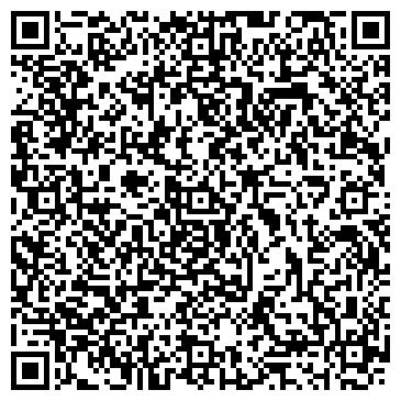 QR-код с контактной информацией организации ДАЛГАКИРАН КОМПРЕССОР УКРАИНА, ООО