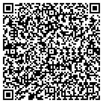 QR-код с контактной информацией организации ЕВРОБУДМОНТАЖ