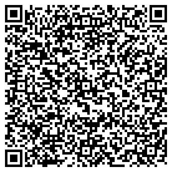 QR-код с контактной информацией организации ЮЖТЕПЛОЭНЕРГОМОНТАЖ, ОАО