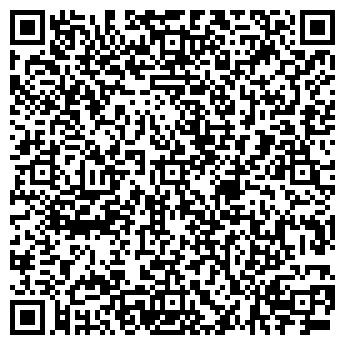 QR-код с контактной информацией организации ЭТАЛОН, НВЦ, МАЛОЕ ГП