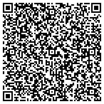 QR-код с контактной информацией организации SEW, ИНТРНЕТ-МАГАЗИН ШВЕЙНОЙ ТЕХНИКИ