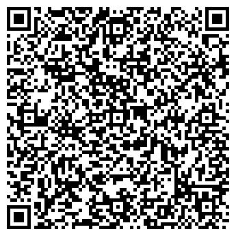 QR-код с контактной информацией организации ПРОМВЕНТ-СЕРВИС