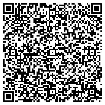 QR-код с контактной информацией организации ИМПОРТБЫТСЕРВИС, ООО