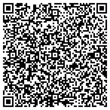 QR-код с контактной информацией организации GOLDEN TELECOM, УКРАИНСКО-РОССИЙСКОЕ СП, ООО