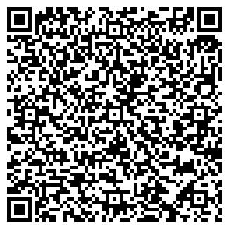 QR-код с контактной информацией организации СТРОЙЭНЕРГО, ЧП