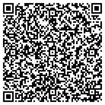 QR-код с контактной информацией организации СПАЙНЕТ-УКРАИНА, ООО