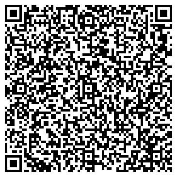 QR-код с контактной информацией организации РОНД УКРАИНА, УКРАИНСКО-НЕМЕЦКОЕ СП