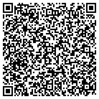 QR-код с контактной информацией организации КЛИО ПРОДАКТС ГРУП, ООО
