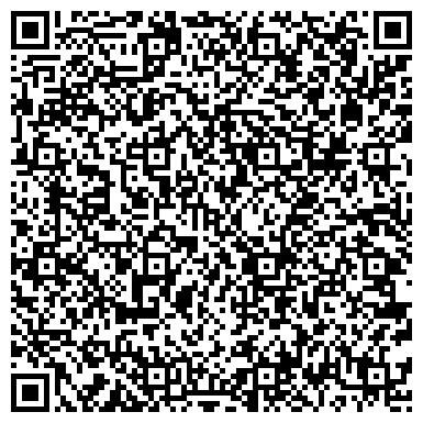 QR-код с контактной информацией организации ГУЛЛИВЕР ИНТЕРНЕШНЛ, УКРАИНСКО-ВЕНГЕРСКОЕ СП, ООО