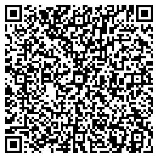 QR-код с контактной информацией организации ВИДИТЕЛ, ЧП
