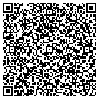 QR-код с контактной информацией организации ПЛОТНИК Л.Г., ФЛП