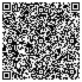 QR-код с контактной информацией организации НОКИА УКРАИНА, ООО