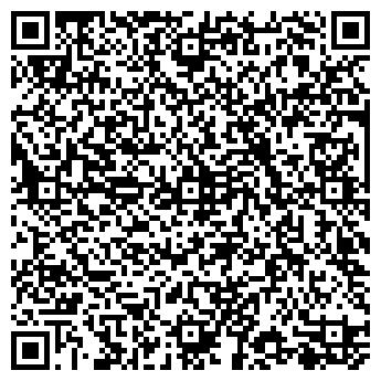 QR-код с контактной информацией организации ЭЛИКС-ЦЕНТР, ООО