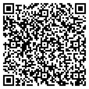 QR-код с контактной информацией организации BOAT.IO.UA