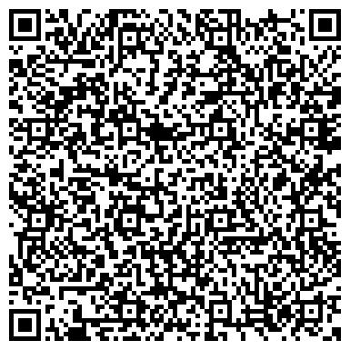 QR-код с контактной информацией организации КИЕВСКИЙ СУДОСТРОИТЕЛЬНЫЙ-СУДОРЕМОНТНЫЙ ЗАВОД, ЗАО