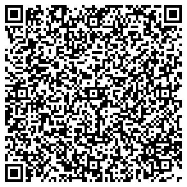 QR-код с контактной информацией организации КВАЗАР-МИКРО, КОРПОРАЦИЯ, АО