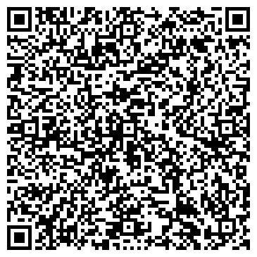 QR-код с контактной информацией организации КИЕВСКИЙ ЗАВОД ЭЛЕКТРОТРАНСПОРТА, ОАО