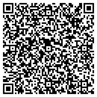 QR-код с контактной информацией организации ХТК ТЕХНОЛОДЖИ, ООО