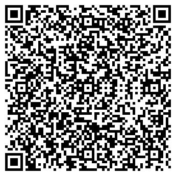 QR-код с контактной информацией организации ФЛП КУЛИКОВ С.А.