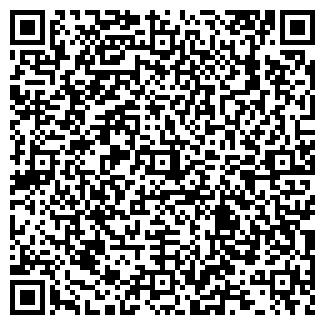 QR-код с контактной информацией организации SVT-ФОРТУНА