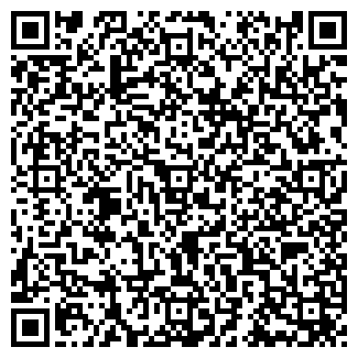 QR-код с контактной информацией организации НИКО, ТД