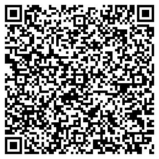 QR-код с контактной информацией организации МИНИ-СТО
