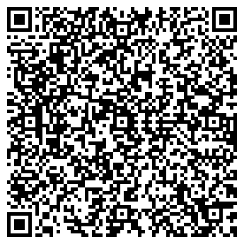 QR-код с контактной информацией организации ДЖЕРМАН МОТОРЗ, ООО