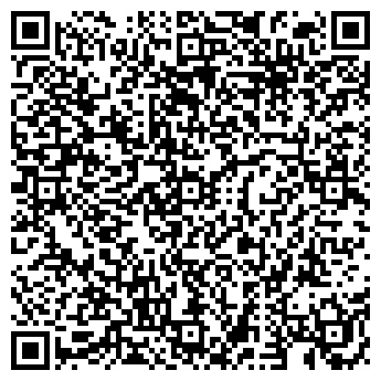 QR-код с контактной информацией организации АВТОХАУС-КИЕВ, ООО