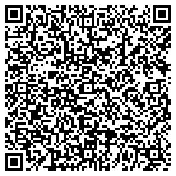 QR-код с контактной информацией организации АВТОКАПИТАЛ, ОАО
