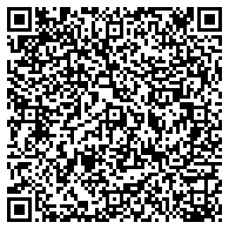 QR-код с контактной информацией организации АВТ БАВАРИЯ, ООО