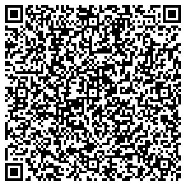 QR-код с контактной информацией организации «Норд Сервис»