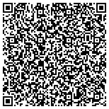 QR-код с контактной информацией организации СПЕЦЭНЕРГОАВТОСЕРВИС, СЕРВИСНЫЙ ЦЕНТР АК КИЕВЭНЕРГ